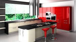 download wallpaper 1920x1080 kitchen design interior design full
