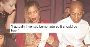 The Best Meme - one of the best and funniest celebrities fashion memes of 2017