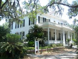 southern style house new orleans modern plantation style house plans modern house luxamcc