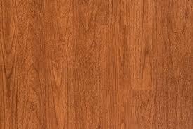 laminate flooring rolls flooring ideas