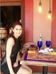 36 best marian rivera images on marian rivera artists