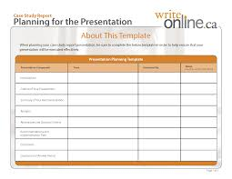 write online case study report writing guide resources