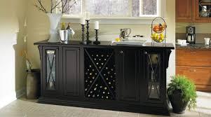 dining room storage cabinets storage organization dining room storage options with cabinets or