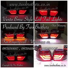 how to make custom led tail lights custom headlights projector headlights for cars car tail lights