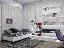 bedroom color schemes grey cadel michele home ideas the most