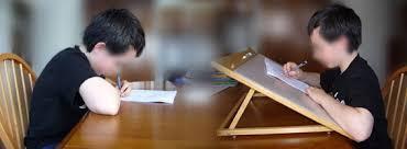 plan incliné pour bureau dys moi tout dyslexie au quotidien témoignages livres matériel