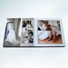 Wedding Picture Albums 16 Best Wedding Album Design Ideas Images On Pinterest Wedding
