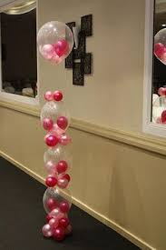 balloon delivery sydney numbers with balloon strands balloonart au 21st birthday