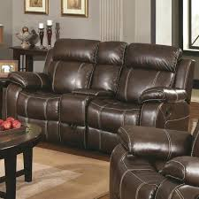 Leather Reclining Sofa Sets Sale Leather Sofa Set Deals Leather Sofa Set Price In Bangladesh