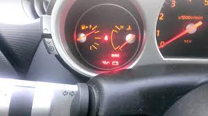 nissan 350z gas mileage 2006 nissan 350z ecu code part 2 2 p1174 or p1173 youtube