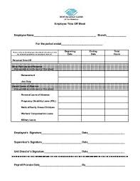 employee vacation request form vacation request vacation request