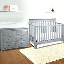 graco baby dresser dresser elegant dresser graco baby dresser