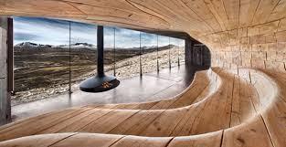 rivestimenti interni in legno interni legno snohetta c jpg