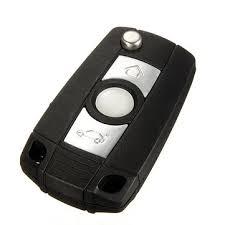 2006 bmw 325i key fob 2 buttons flip remote key fob shell for bmw x3 325i 330i 545i