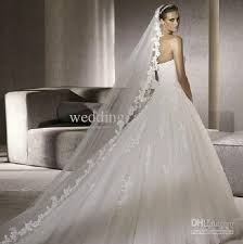 chapel wedding dresses chapel wedding dress wedding dresses dressesss