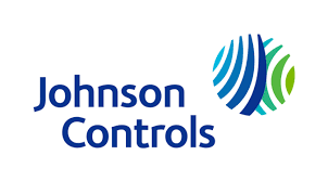logo volvo trucks johnson controls contributes to maximum seating comfort in u0027truck