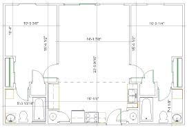 Standard Shower Door Sizes Standard Walk In Shower Size Bathroom Plans With Walk In Shower