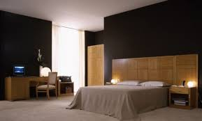 hotel avec dans la chambre herault décoration chambre hotel contemporaine 38 pau chambre hotel