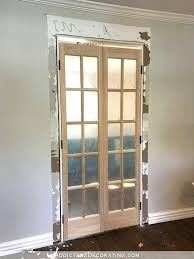 frosted interior doors home depot frosted glass doors rayline info