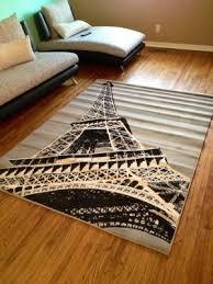 best 25 big area rugs ideas on pinterest dining room area rug