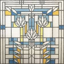 82 best small needlepoint projects images on