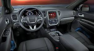 2013 dodge durango interior 2014 dodge durango rt cockpit jpg 1024 564 wants