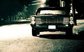 Old Classic Cars - old car wallpapers wallpaper cave