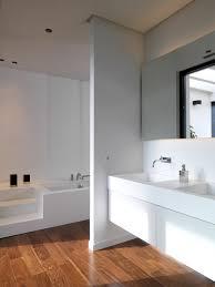 bathroom flooring timber floor bathroom home design great fancy