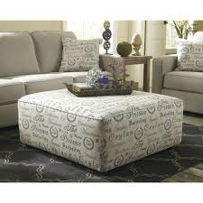 oversized ottomans for sale ottomans for sale online leather storage ottoman ottoman buy online