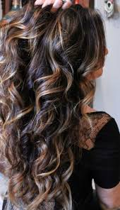 192 best brown healthy hair images on pinterest hair hairstyles