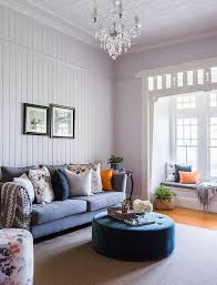 Home Room Interior Design by Best 25 Lounges Ideas On Pinterest Lounge Decor Small Lounge