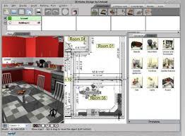 faire plan de cuisine en 3d gratuit dessin maison 3d top with realiser sa en gratuit newsindo co