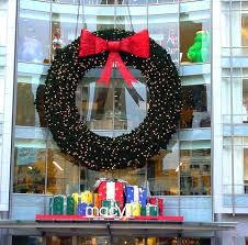 christmas garland battery operated led lights christmas wreath with lights holiday garland battery operated led uk