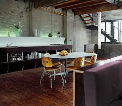 home interiors warehouse home interior designs for warehouse home interior design