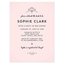 wedding invitations rsvp wording who to invite to wedding shower who to invite to wedding shower