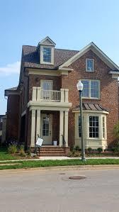 100 trendex home design inc trendex black ssi bold free