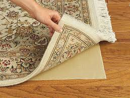 give your favorite rug protection with best rug pads for