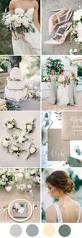 Color Neutral by Best 25 Neutral Color Palettes Ideas Only On Pinterest Natural