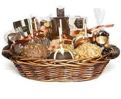 Best Gift Basket The Most Best 25 Unique Gift Basket Ideas Ideas On Pinterest Get