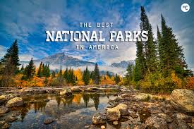 national parks images The 15 best national parks in america hiconsumption jpg