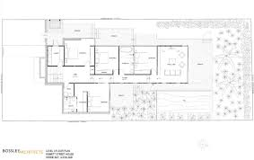 contemporary house plans new zealand house design plans