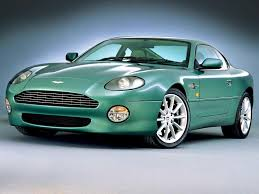 aston martin vintage james bond used aston martin db7 vantage parts for sale