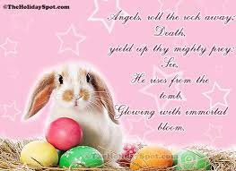 easter greeting cards religious easter greeting cards free easter greetings quotes and poems cards