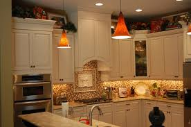 Who Makes The Best Kitchen Cabinets Best Kitchen Cabinets 2016 Best Kitchen Cabinets Brands Kitchen