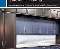 garage door for kitchen cabinet cabinets storage garage door center