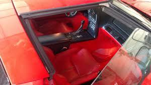 1996 corvette lt4 for sale 1996 lt4 corvette for sale or trade corvetteforum chevrolet