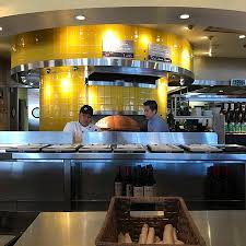 Does California Pizza Kitchen Take Reservations by California Pizza Kitchen Plymouth Meeting Restaurant Reviews