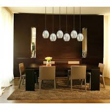 Exciting Lighting Dining Table Lighting Modern 148 Bright Exciting Lighting Turns