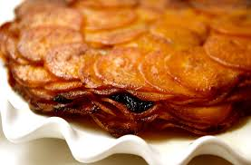 sweet potatoes with prunes recipe food 52 oven and butter
