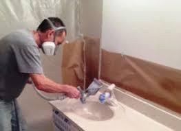 Bathroom Reglazing Cost Home Us Bathtub Refinishing Tile Reglazing Washington Dc
